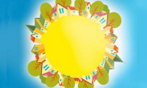 «Солнечный»