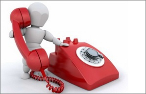 Бесплатные консультации +7(343)379-85-50